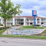Foto di Motel 6 Lexington East