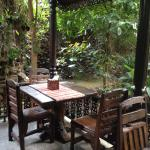 Photo de Bungalows Guesthouse