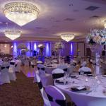Versailles Ballroom of Toms River, NJ