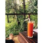 Photo de Junjungan Ubud Hotel and Spa