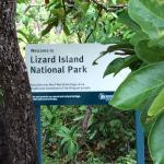 Photo of Lizard Island Resort