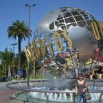 Photo de Universal Studios Hollywood