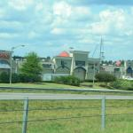 Photo of Tanger Outlets Center
