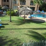 Divi Village Golf and Beach Resort Foto