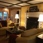 Photo de The Inn at Mallard Cove