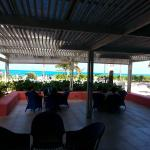 Royal Decameron Isleno Foto