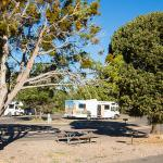 Trailer Village RV Park Foto