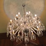 Foto de The Brown Palace Hotel and Spa, Autograph Collection