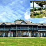 Seneca Springs Resort