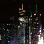 Photo of Crowne Plaza Times Square Manhattan