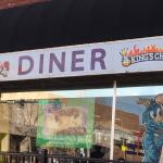 Kings Chef Diner