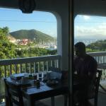 Two Sandals by the Sea Inn -