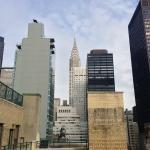 Foto Shelburne NYC–an Affinia hotel