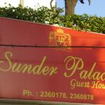Photo of Sunder Palace Guest House