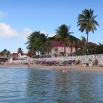 Photo of St. Lucian by Rex Resorts