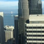 Photo de Mandarin Oriental, San Francisco