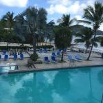 Фотография Divi Carina Bay All Inclusive Beach Resort
