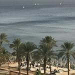 Photo of Royal Beach by Isrotel Exclusive Collection