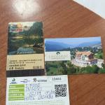 Φωτογραφία: Hotel Lagorai Alpine Resort & Spa