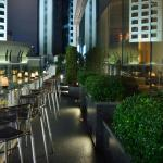 Photo de The Westin Grande Sukhumvit
