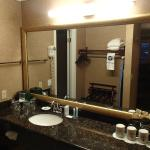 Foto BEST WESTERN PLUS Humboldt Bay Inn