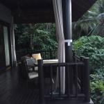 ภาพถ่ายของ Four Seasons Resort Koh Samui Thailand