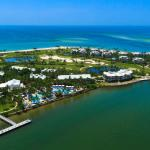 North Pointe - Home to Golf, Pools, Dining, and Sunset Beach