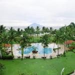 Foto di Manado Tateli Beach Resort