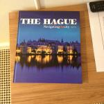 All about the Hague if you find time to read.