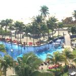 Photo de Grand Oasis Cancun