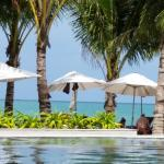 Foto de Beyond Resort Khaolak