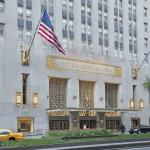 Photo of The Towers of the Waldorf Astoria