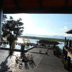 Photo de Aureum Palace Resort & Spa Inle