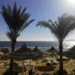 Photo of Nubian Village Hotel