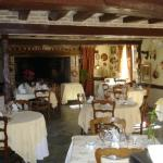 Photo of Auberge du Clos Normand
