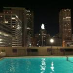 Foto de Holiday Inn Downtown Superdome