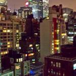 Foto de Doubletree By Hilton - Times Square South