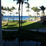 Marriott's Ko Olina Beach Club Foto
