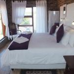 White Shark Guest House Foto