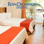 Photo de Royal Decameron Complex