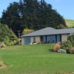 Catlins Farmstay B&B Foto