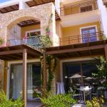 Φωτογραφία: Filion Suites Resort & Spa