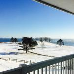 Bild från Samoset Resort On The Ocean