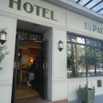 Photo of Hotel De La Paix Montparnasse