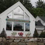 Woodpeckers Pub & Eatery
