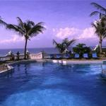 Queen of the South Beach Resort의 사진