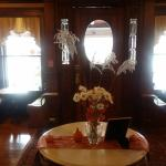 Union Gables Mansion Inn Foto