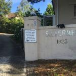 Photo de Silvermere Bed and Breakfast