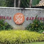 Photo of Nirwana Gardens - Nirwana Beach Club