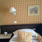 Hotel Le Clement의 사진